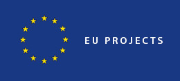 eu projects